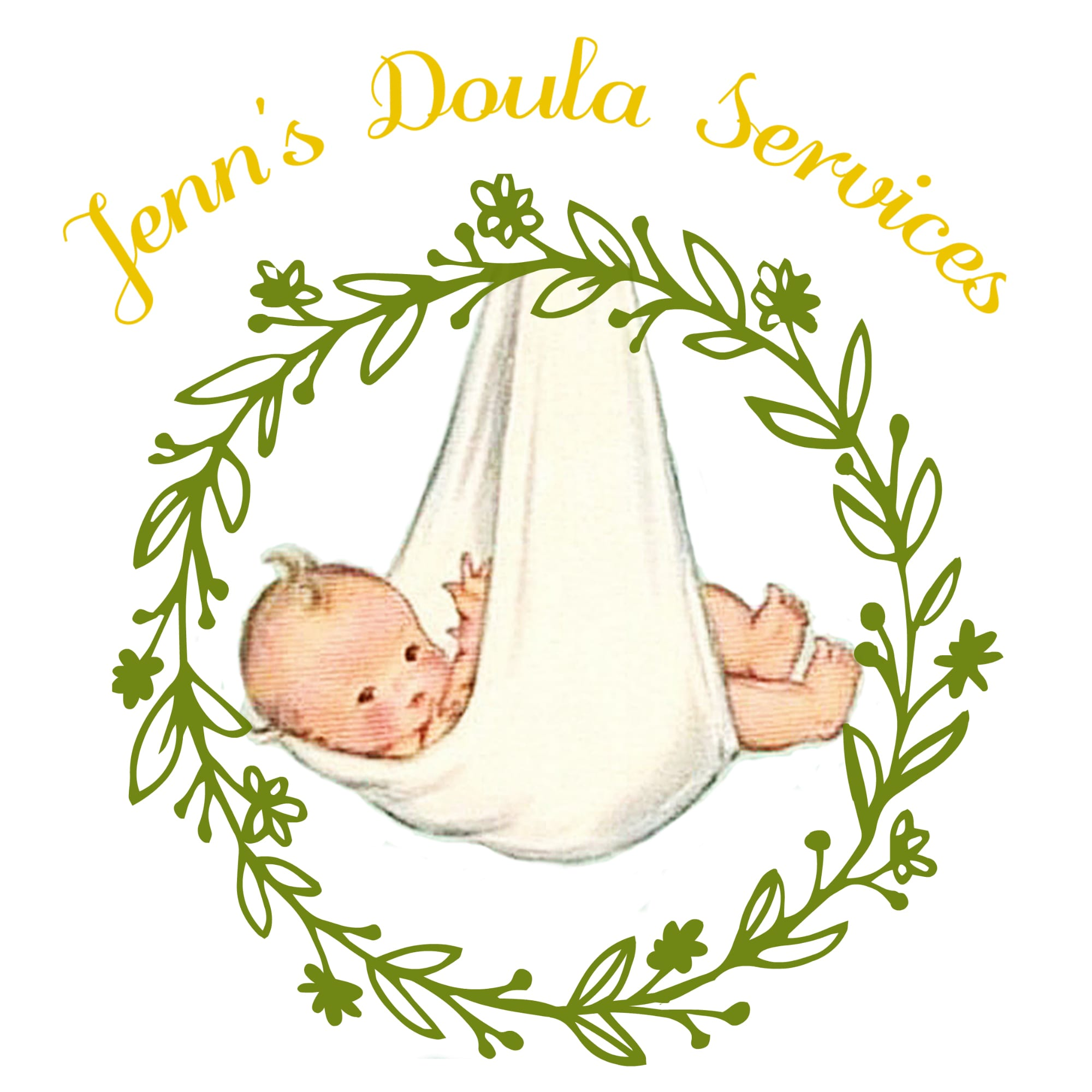 Inland Northwest Doulas & Newborn Care